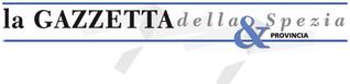 gazzetta della spezia logo