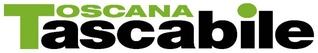 toscana tascabile logo